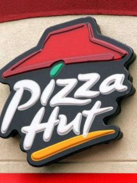 Pizza Hut Contratará até 11.000 trabalhadores…..
