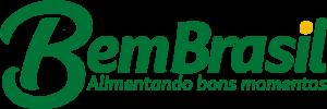 Bembrasil-logo